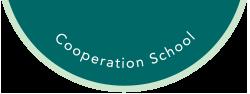 Corporation school